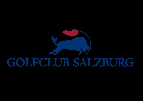 Golfclub_Salzburg_LOGO_RZ