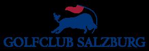 Logo 2021 Header G