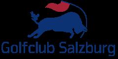 logo_salzburg_400x200